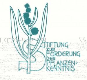 Signet_Stiftung_gross