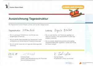 zertifikat-schnitz